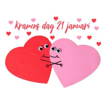 kramens-dag-21-small